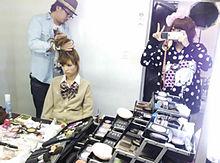 2012/3/29写メの画像(写メに関連した画像)