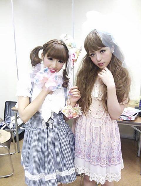 2012/4/1写メ(新潟)の画像 プリ画像