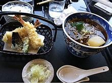 2011/3/30ランチの画像(ご飯に関連した画像)