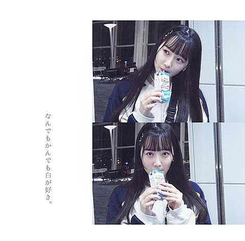 2018/10/2写メ(インスタ)の画像 プリ画像
