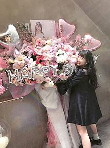 2018/10/28写メの画像(お花に関連した画像)