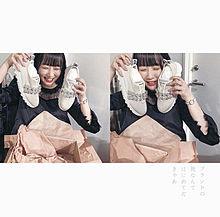 2018/10/28写メ(インスタ)の画像(スニーカーに関連した画像)