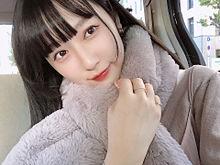2018/11/1写メの画像(くるまに関連した画像)