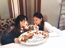 2018/11/5写メ プリ画像