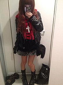 ♡2012/12/14コーデの画像(コーデに関連した画像)