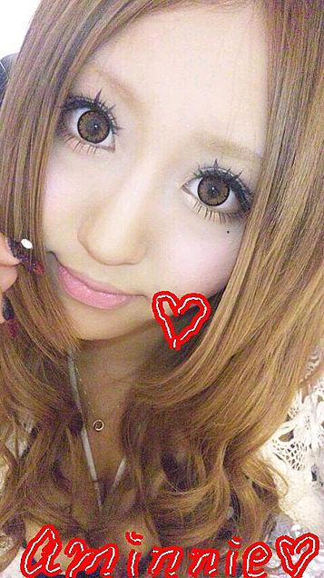 2011/9/22写メの画像 プリ画像
