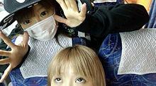2012/4/3写メの画像(くるまに関連した画像)