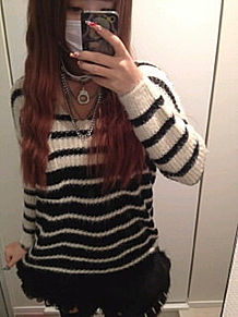 ♡2012/12/10コーデの画像(ルフィーに関連した画像)