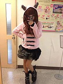 ☆2012/12/9コーデ(金額)の画像(ルフィーに関連した画像)