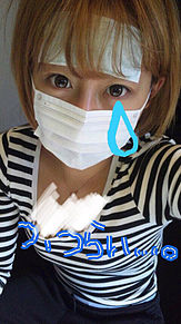 2011/10/3写メの画像(すっぴんに関連した画像)