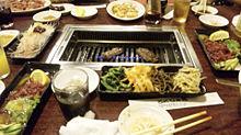 2011/8/20ディナー(栃木)の画像(栃木に関連した画像)