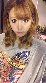2011/10/23写メの画像(ダブルシーに関連した画像)