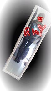 ☆2011/10/27コーデの画像(ルフィーに関連した画像)