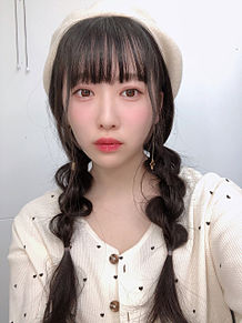 2018/12/9写メの画像(写メに関連した画像)