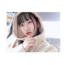 2018/12/16写メ(インスタ)の画像(写メに関連した画像)