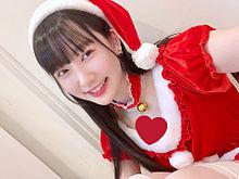 2018/12/25写メの画像(カラコンなしに関連した画像)