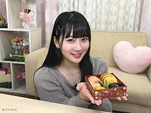 2018/12写メ プリ画像