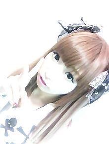 2012/4/12写メ プリ画像