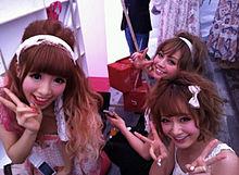 2012/4/14写メの画像(写メに関連した画像)