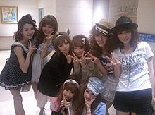 2012/4/14写メ プリ画像
