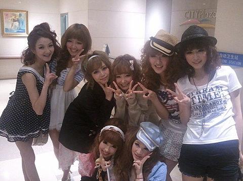 2012/4/14写メの画像 プリ画像