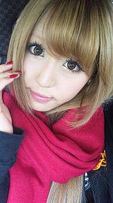 2011/11/3写メの画像(ギャルに関連した画像)