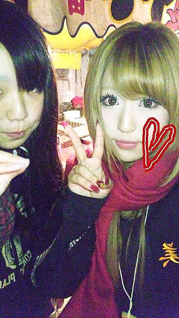 2011/11/3写メの画像 プリ画像