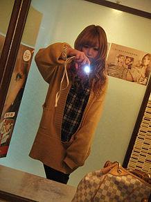 2011/11/9写メ プリ画像