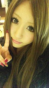 2011/11/15写メ プリ画像