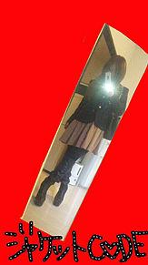 2011/11/17コーデの画像(あうたーに関連した画像)