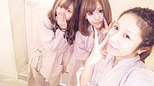 2011/11/29写メの画像(みゆきてぃに関連した画像)
