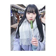 2019/1/1写メ(インスタ)の画像(カラコンなしに関連した画像)