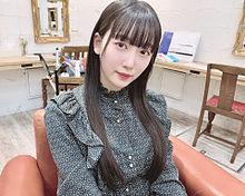 2019/1/10写メの画像(カラコンなしに関連した画像)