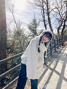 2019/1/12写メの画像(他撮りに関連した画像)