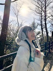 2019/1/12写メ(八王子)の画像(ミラオーウェンに関連した画像)