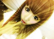 2012/4/20写メの画像(すとれーとに関連した画像)