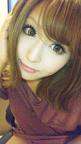 2011/11写メの画像(外ハネに関連した画像)