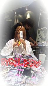 2011/12/13写メの画像(RISELに関連した画像)