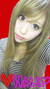 2011/12/16写メの画像(すとれーとに関連した画像)
