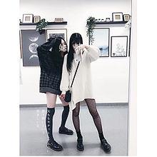 2019/1/15写メ(インスタ)の画像(すとれーとに関連した画像)