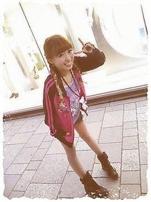 ♡2012/4コーデの画像(ジャージに関連した画像)