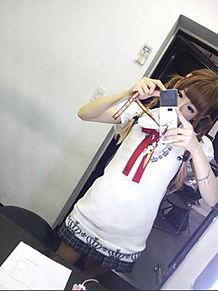 2012/4/29写メの画像(ルフィーに関連した画像)