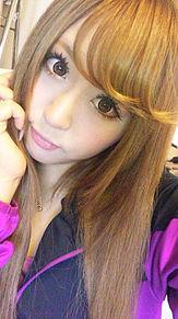2011/12/21写メの画像(ジャージに関連した画像)