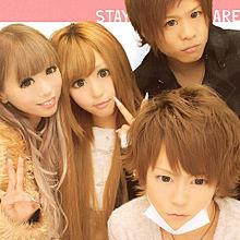 2011/12/25プリクラ(ハテナ)の画像(めんずに関連した画像)