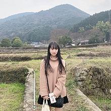 2019/2/22写メ プリ画像