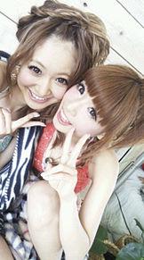 2012/5/4写メの画像(西川瑞希に関連した画像)