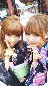2012/5/1写メ プリ画像