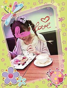 2012/4写メ プリ画像