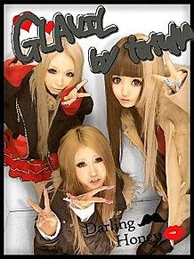 2012/11プリクラ(RUMOR)の画像(すとれーとに関連した画像)
