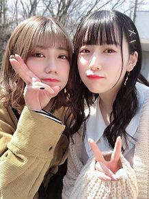 2019/3/19写メ(栃木)の画像(栃木に関連した画像)